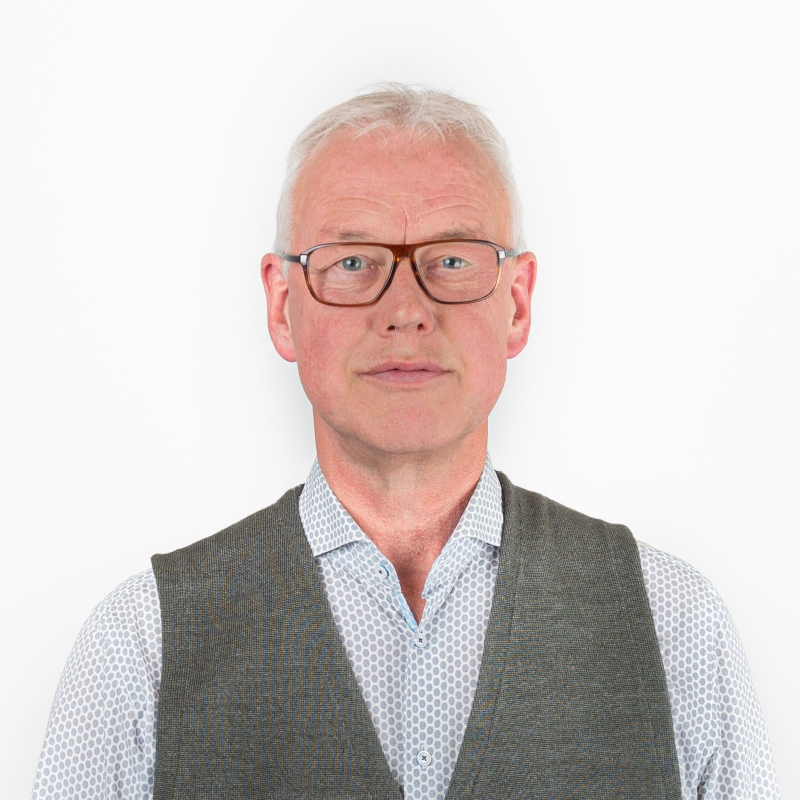 Janko de Jonge