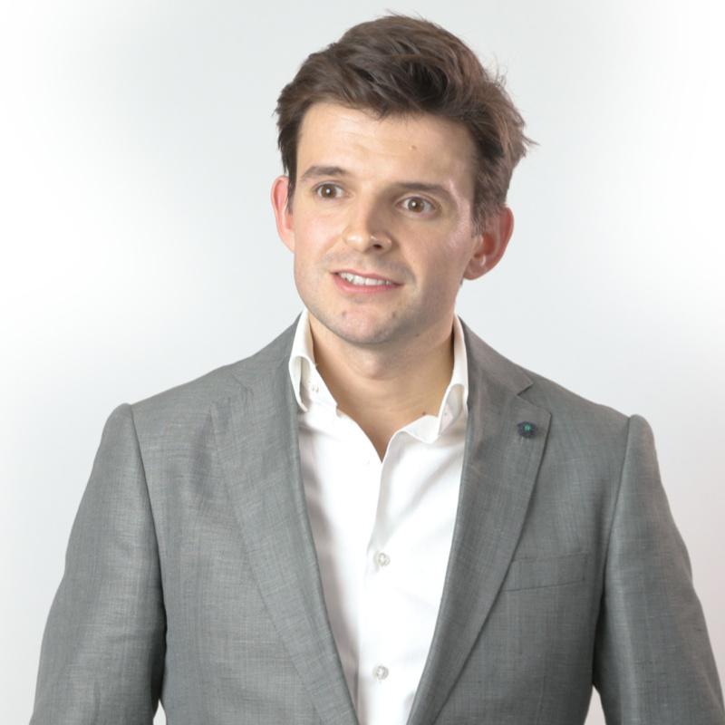 Thomas Schok