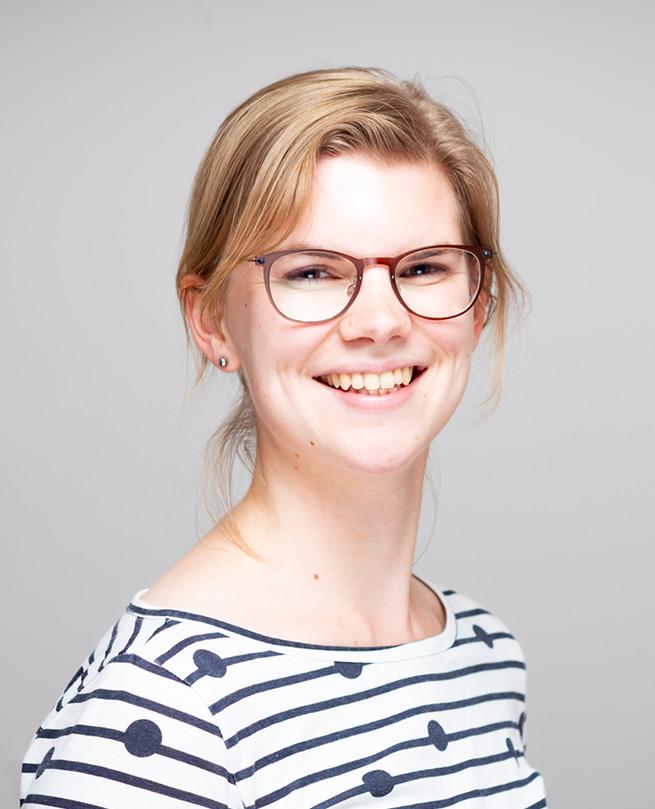 Daphne Ruiter