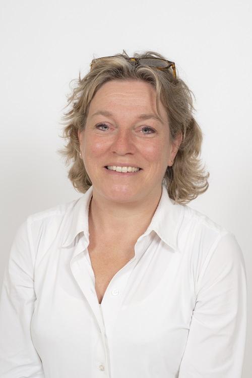 Jacintha Verhallen-Dantuma